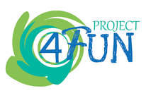 4fun-project-logo
